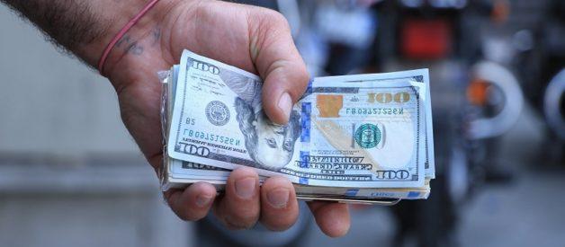 Investir em Dólar: Veja 4 Formas de Começar