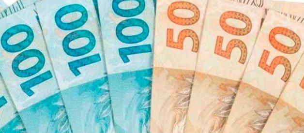 Banco que faz empréstimo com restrição- Empréstimo pessoal online urgente