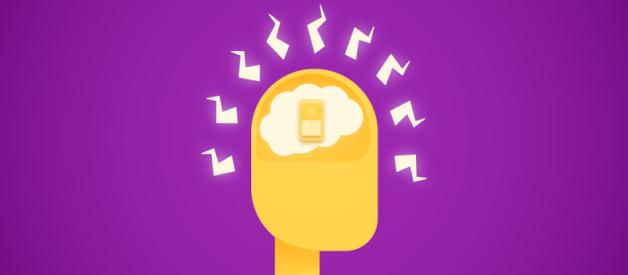 Gatilhos Mentais: aprenda a usar persuasão na hora de vender qualquer produto
