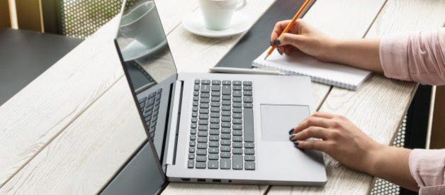 O que fazer para conseguir atividades complementares gratuitas online?