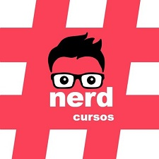 podcast do nerd cursos