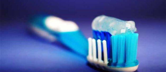 Dicas de higiene bocal recomendo por dentistas